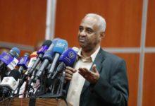 Photo of وزارة الثقافة والإعلام تتعهد بالتحقيق في مضايقات تعرض لها إعلاميين في مليونية 21 أكتوبر