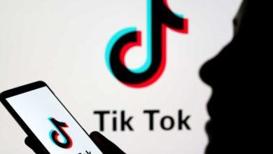Photo of أسرار وخبايا.. لماذا تكره الحكومات تطبيق تيك توك؟