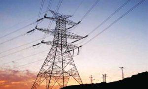 Photo of الطاقة: إنتهاء برمجة قطوعات الكهرباء بنهاية أغسطس