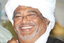 Photo of د. عبد اللطيف البوني يكتب: سيد صادق، مشروع لم يكتمل