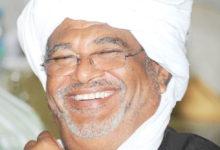 Photo of العودة الي سنار
