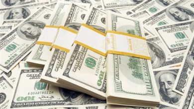 Photo of ضبط شبكة أجنبية تتاجر في العملة بعد تحرير سعر الصرف
