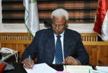 Photo of النائب العام: خاطبنا رئيس الوزراء بشأن ملفات الفساد في المؤسسات الحكومية