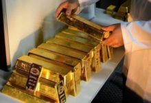 Photo of الشعبة: تقاعس كبير في شراء حصائل صادر الذهب رغم حوجة البلاد للعملات الأجنبية