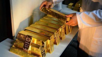 Photo of تمهيدية الصاغة تدعو لتكوين لجان لوضع خطط لتطوير قطاع الذهب