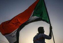 Photo of لجنة المعلمين في السودان تعلن مشاركتها في مليونية 21 أكتوبر