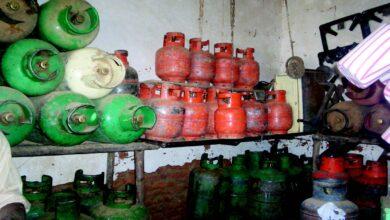 Photo of انعدام الغاز يؤدي لتوقف المخابز المدعومة