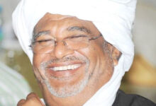 Photo of إسقاط مرتبات البدوي