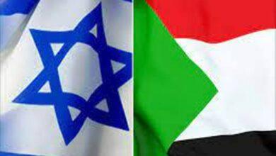 Photo of سفير سابق: تطبيع السودان مع إسرائيل محاولة لأطراف لتثبيت مواقعها في السلطة