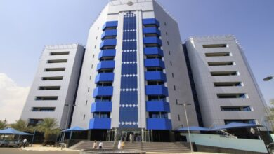 Photo of بنك السودان يقرر ايقاف تمويل حلفا الزراعي