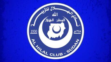Photo of تدوينة مثيرة لمسؤول بلجنة تطبيع نادي الهلال