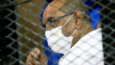 Photo of المواكب: الكشف عن بيع المخلوع مخازن مشروع الجزيرة