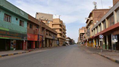 """Photo of السودان..جدل""""شبح الإغلاق"""" بسبب كورونا..مسؤول يوضّح"""