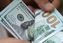 Photo of أسعار العملات تعاود الارتفاع وزيادة في الطلب