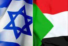 """Photo of الصيحة: مسؤول إسرائيلي:""""أحلى من الحلاوة..الصداقة بعد العداوة"""""""