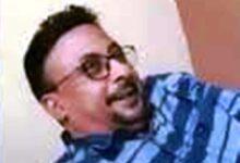 """Photo of النيابة تدِّن بلاغات جنائية في مواجهة رئيس """"زيرو فساد"""" نادر العبيد"""
