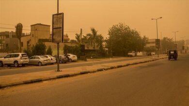Photo of الصيحة: جدل حول إغلاق الكباري