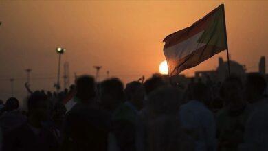 Photo of الخرطوم: احتجاجات تندّد بالإساءة للرسول محمد