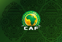 """Photo of """"كاف"""" يعلن موعد جديد لاستكمال مسابقة دوري أبطال إفريقيا"""