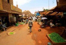 "Photo of ""الهوة التكنولوجية"" أبرز تحديات الاقتصاد السوداني"
