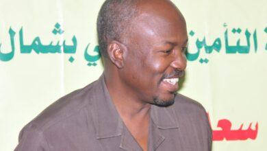 Photo of استجواب أحمد هارون وعلي عثمان