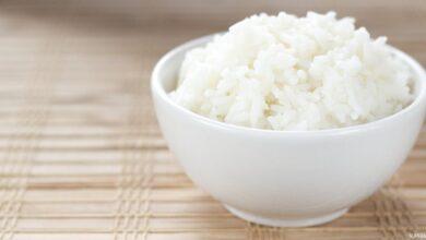 "Photo of الانتباهة: إحباط ترويج أرز""مصنوع من البلاستيك"" بأسواق الخرطوم"