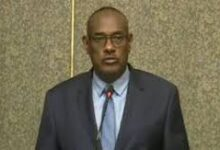 Photo of في انتظار رفع اسم السودان من قائمة الظلم الأمريكي