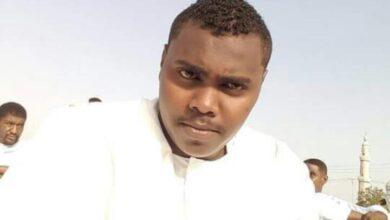 "Photo of عاجل: بالفيديو تحرك موكب تشييع جثمان الشهيد ""محمد عبدالمجيد"""