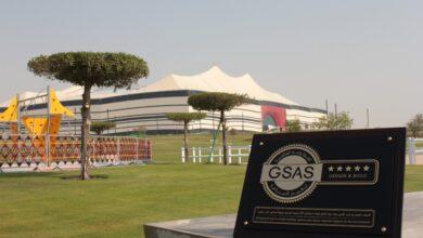 Photo of اللجنة العليا تلقي الضوء على استدامة مونديال قطر 2022 خلال فعاليات منتدى تحالف الرياضة الخضراء