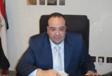 Photo of السفارة المصرية بالخرطوم ترحب بقرار رفع السودان من قائمة الإرهاب