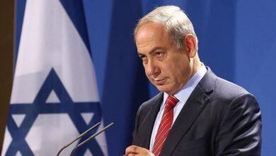 Photo of إسرائيل تدعم السودان بدقيق قمح بقيمة (5) ملايين دولار