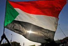Photo of السودان..حزب يجدّد دعمه للحكومة الانتقالية ويشترط بشأن ملف التطبيع