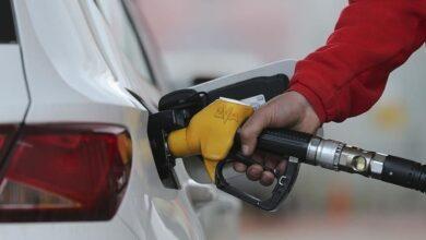 Photo of (باج نيوز) يكشف التفاصيل.. السودان يرفع سعر لتر البنزين لـ(120) جنيه