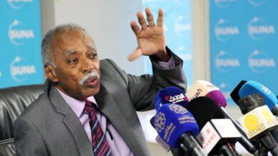 Photo of الصيحة: وزير التربية: لا نتحمّل التأجيل ونتحسّب لأسوأ السيناريوهات