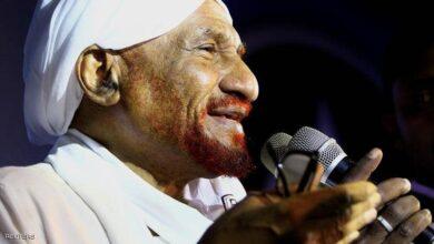 Photo of رحيل منافح الديمقراطية وداعم عزة وكرامة الشعب