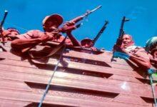 Photo of الجيش الإثيوبي يعلن دخول عاصمة إقليم تيغراي