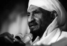 Photo of عبد الله حمدوك: المهدي كان دالة للديمقراطية ونموذجًا للقيادة الراشدة