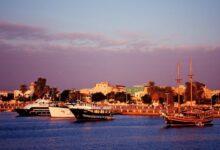 Photo of دعوات لإقالات ومحاسبات بشأن ملف ميناء بورتسودان