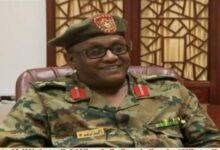 Photo of مستشار البرهان: إثيوبيا ظلت ترفض الحوار لأن حُجتها واهية