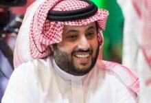 Photo of تركي آل الشيخ يعلنها: هناك أخبار سارة ستسعد جمهور الهلال