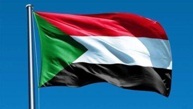 Photo of وزارة التجارة الأمريكية ترفع القيود عن تصدير منتجات أمريكية إلى السودان