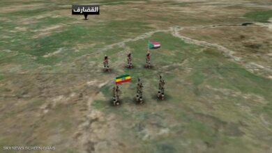 Photo of انسحاب السودان من الحدود مع إثيوبيا..مسؤول يوضّح حقيقة واحدة