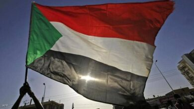 Photo of سياسة جديدة لإدارة امتحانات السودان بشأن الشهادة الثانوية للطلاب المصريين