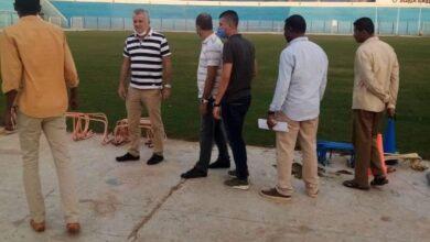 Photo of خلاف يقود مساعد زوران لمغادرة الهلال