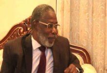 Photo of تنقو: تصريحات وزير الخارجية البريطاني في الخرطوم داعمة لوجهة نظر السودان