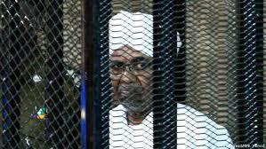 Photo of في جلسة حُدِد لها (الثلاثاء) المُقبل .. المحكمة تأمر بحضور المتحري السابق في قضية انقلاب (30) يونيو
