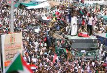 Photo of النيابة العامة في السودان: العمل يتواصل بشأن ملف الشهداء رغم الصعوبات