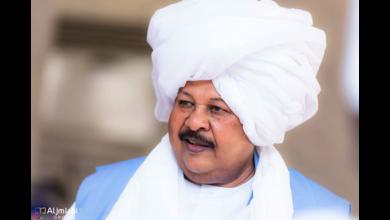 Photo of بالفيديو: (ترباس) ينتقد والي الخرطوم ويذرف الدموع معلنا مغادرة السودان نهائيا مع أسرته