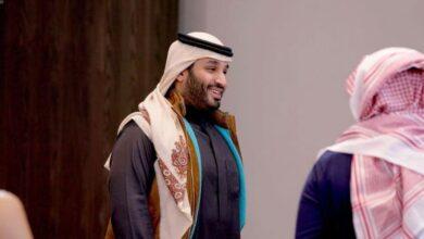 Photo of جكت الأمير محمد بن سلمان يتصدر التريند السعودي.. لهذا السبب