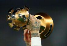 Photo of أوّل انسحاب في بطولة كأس العالم للأندية 2020